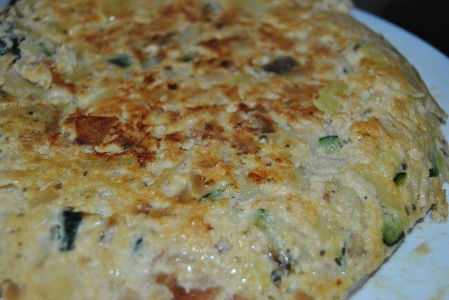 tortilla-calabacin-1