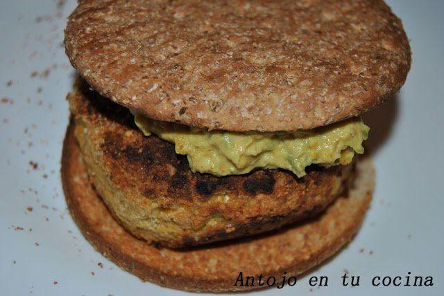 hamburguesa-tofu9-copia