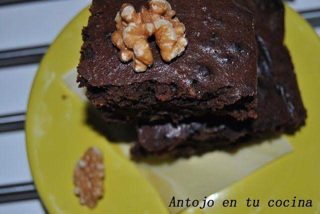 brownie11