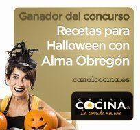 1410coc_Halloween_ganador