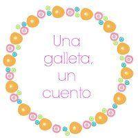 proyecto_una_galleta_un_cuento_cambio_tama_o
