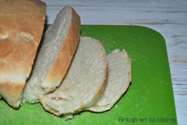 http://www.antojoentucocina.com/search?q=hamburguesa