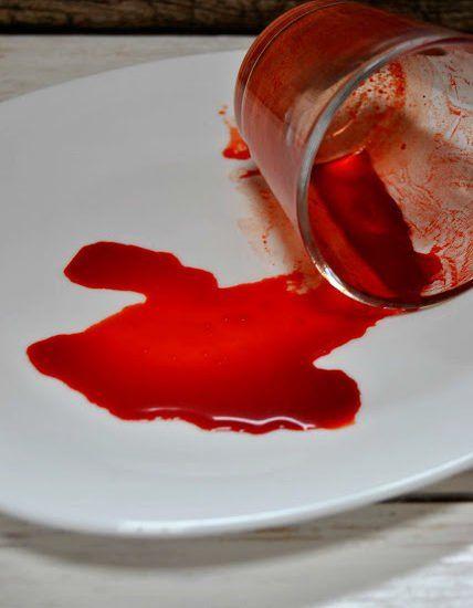 sangrecomestible2