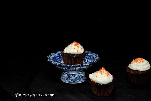 https://www.antojoentucocina.com/2013/09/devils-food-cake-con-merengue-la.html