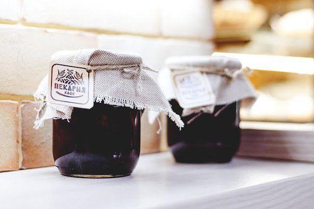 Cómo esterilizar tarros para conserva + envasado y conservación