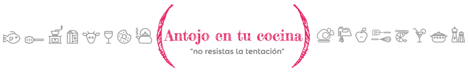 antojo_logo_optimizado