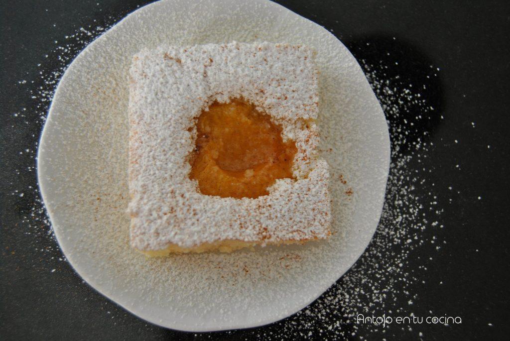 Sponge Cake En Fran Ef Bf Bdais