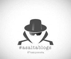 YO SOY #ASALTABLOGS