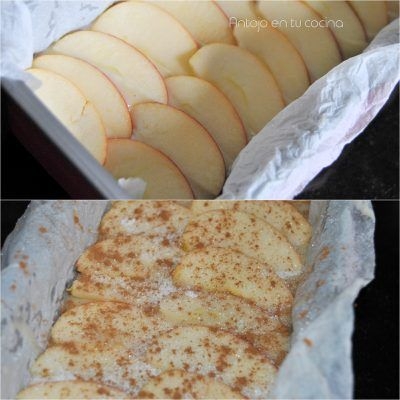 bizcocho-facil-yogur-manzana-canela