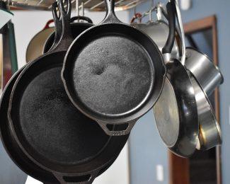 Los mejores consejos para equipar tu cocina