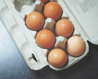 Salmonella y consumo de pollo, cómo evitarla