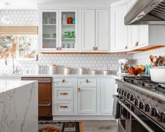 Cómo renovar tu cocina sin obras: 9 trucos fáciles y baratos