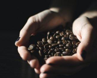 Café en grano con Incapto. Ahorra, preserva el medio ambiente y disfruta del sabor más intenso