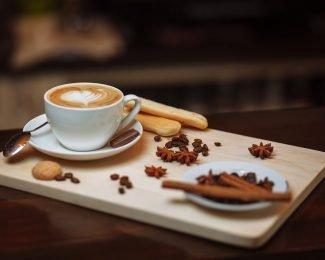 Cafeteras Nespresso, disfrutar del mejor café nunca fue tan fácil