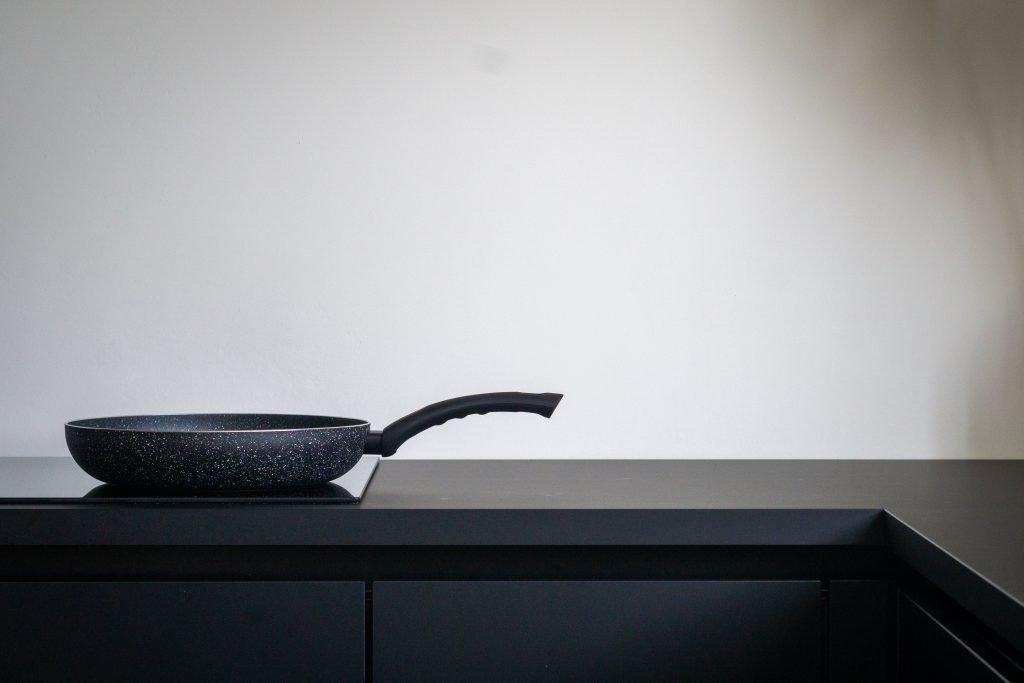 ventajas placa cocina inducción