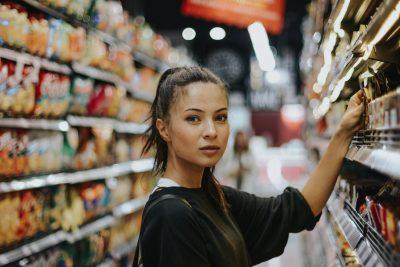 5 recetas fáciles para hacer con productos del Mercadona